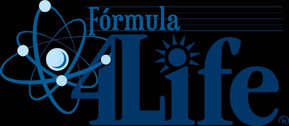 Formula 4Life